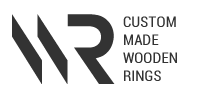 Wooden Rings | Handcrafted Wooden Rings in South Africa