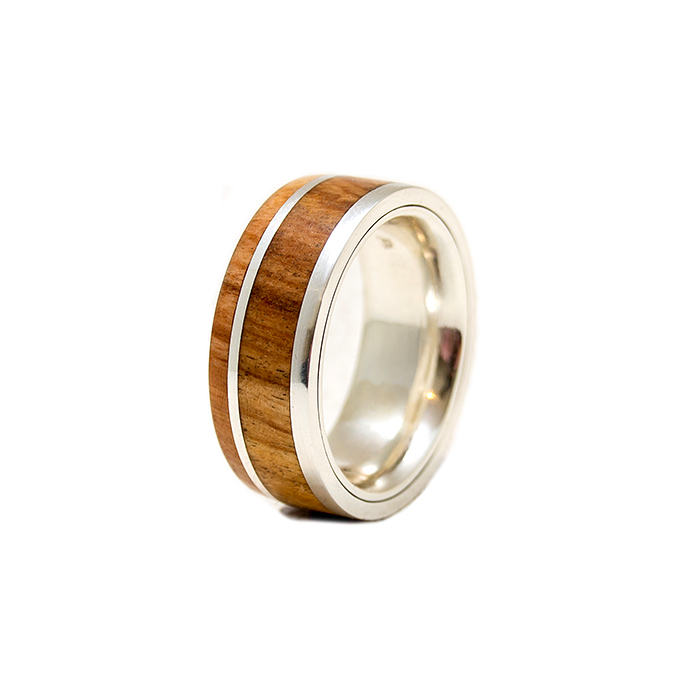Mens Wooden Wedding Bands Cape Town