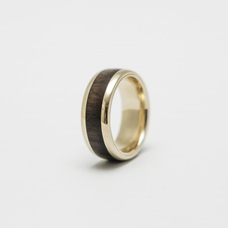 Gold-Wooden-Ring-Mens